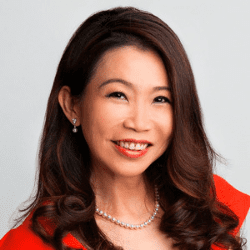 Bee Kheng Tay Singapore Managing Director  Cisco