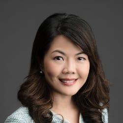 Kemmy Tan Singapore Chief Executive Officer  M+S Private LTD.