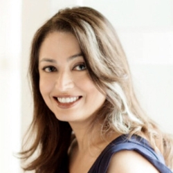 Sunita Kaur  Singapore VP Advertising - APAC  Spotify