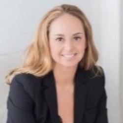 Jenn Wideberg Singapore Partner   Facebook