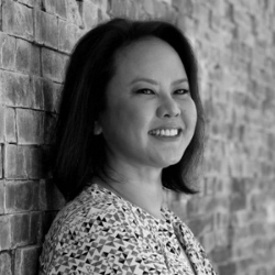 Cynthia Dayco Singapore  Associate Director   Mindshare Global Solutions