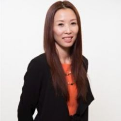 Von Leong  Singapore Operating Officer  Kinvara Capital