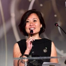 Li Choo Kwek-Perroy   Singapore Chief Transformation Officer and Chief Customer Officer(Former)  Manulife