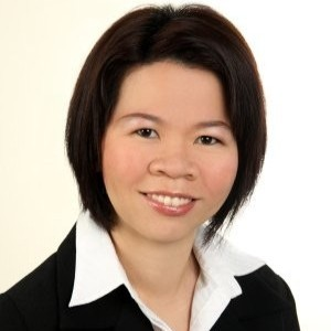 Jazz LeongSingaporeHead of Integrated Marketing, APAC at Microsoft