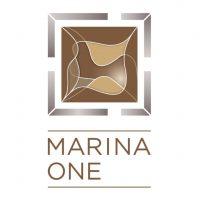 Marina One