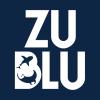 ZuBlu_Logo_DarkBlue_White