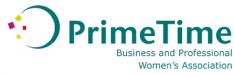 prime time business and professional women's association