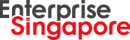esing-logo